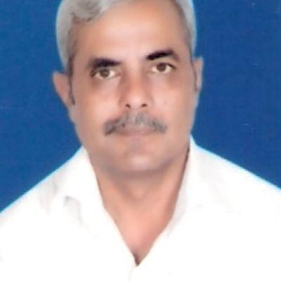 DR. KAPIL VIDYARTHI